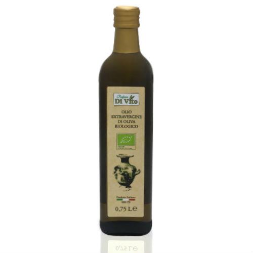 Olivový olej Di Vito