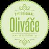 Italský Bio Olivový olej