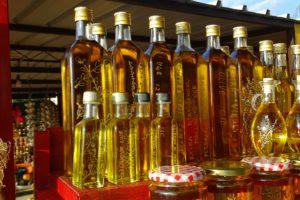 5 důvodů proč je olivový olej neuvěřitelně zdravý