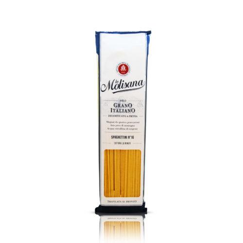 La Molisana Spaghettini