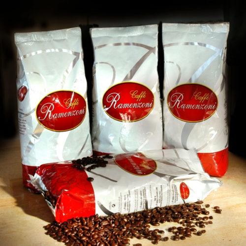 Káva Ramenzoni